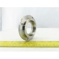 Makino 13M50D705 Bearing Retainer For EDM Machine