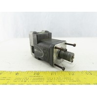 Mdrive MDI1PRL17C4-EQ Stepper Motor W/Internal Driver