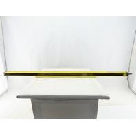 Banner SLSE14-1200Q8 EZ-Screen 1200mm Are 0.1-6m Range Light Curtain Emitter