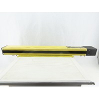 Sick AGSS900-1111 24VDC 110/220VAC 441mm x 6m Safety Light Curtain