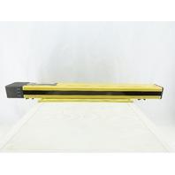 Sick AGSE900-1211 24VDC 110/220VAC 886mm x 6m Safety Light Curtain
