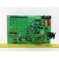 15710246-003 Rev 2 Circuit Board PCB Card