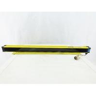 Sick FGSS750-23 24V 18m Range Safety Light Curtain