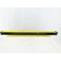 Sick FGSS750-211 30-FGS 24V 750mm x 18m Range Safety Light Curtain