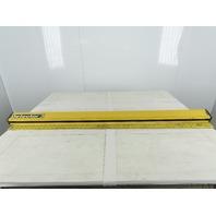 Honeywell 3LC48 Safety Light Curtain