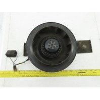 Ebmpapst RE2E220-AA40-05 Centrifugal Fan 230V 50/60Hz 1Ph 85/90W 2600/2700 RPM