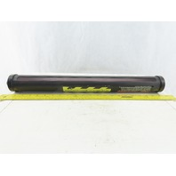 Banner MGE1816A Beam-Array 610mm x 9m Range Safety Light Curtain Emitter