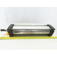 SMC C92SDB Pneumatic Air Cylinder 80mm Bore 320mm Stroke