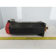 Fanuc a40/2000 A06B-0157-B075.#0008 AC Servo Motor