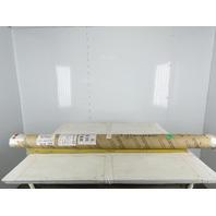 "Transnorm TS1500/100 Drive Pulley IR 2100mm N 1000mm 1-7/16"" Inside Ext Shaft"