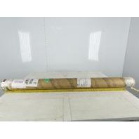 """Transnorm TS1500/100 Tail TC Tail Pulley IR 2100mm N 1000mm 1-7/16"""" Shaft"""