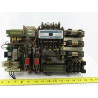 Fujitsu Fanuc A14B-0061-B102 Input Module