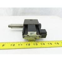 Daikin KS0-G02-2BA-10-N 4/3 Position Closed Center Hydraulic Valve No Coil