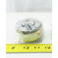 Sinfonia ERS-260A/FMS 24VDC 10W Permanent Magnet Closed Brake 20-28V Release