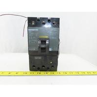 Square D KAL362252200 225A Circuit Breaker 3 Pole