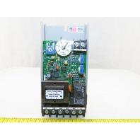 Athena 785A121U Control Board Card