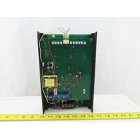 KB Electronics KBRG-240D (8802N) Regenerative DC Motor Control