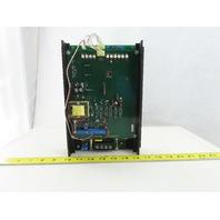 KB Electronics KBRG-240D (8802K) Regenerative DC Motor Control