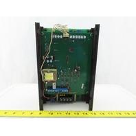 KB Electronics KBTG-225D (8800K) Regenerative DC Motor Control