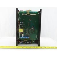 KB Electronics KBRG-225D (8800N) Regenerative DC Motor Control