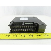 GE Fanuc IC693MDL240D 120V 50/60Hz Input Module Card