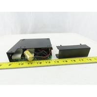 GE Fanuc IC693CPU331T CPU Module Card PLC