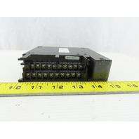 Ge Fanuc IC693MDL940C Output Relay 2A 16PT Module Card PLC