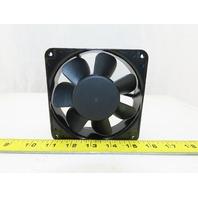 Dayton 2RTK6 AC Axial 115V 124CFM Cooling Fan