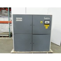 Atlas Copco GA37FF 50Hp Rotary Screw Air Compressor 245CFM 460V 3Ph 107840 Hrs.