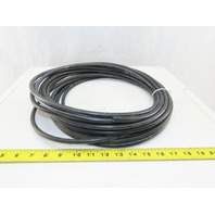 Parker 5155-3 T24AA219333 4.8mm (3/16) 500 PSI Fuel Line 50'