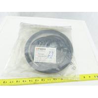 FIBRO 4-613-928-0215 Seal Kit
