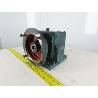 Dodge HB682CI112D Quantis 9.73:1 Ratio 10.35kW 180RPM Output Gear Reducer