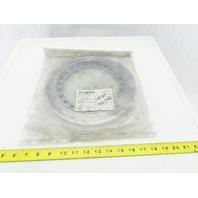FIBRO 3-613-188-4000 Compression Fitting Repair Part