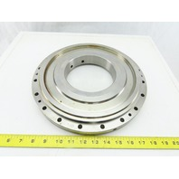 FIBRO 3-613-349-4000 Clamp Cylinder Repair Part