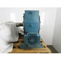 Alling-Lander Division 2800-UB-1 Gearbox Worm Gear 30:1 Ratio 18.22HP