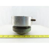 "Horton 910100 Pneumatic Clutch 1-1/4"" ID"
