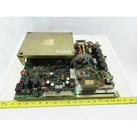 Fanuc A14B-0070-B002-03 Power Supply