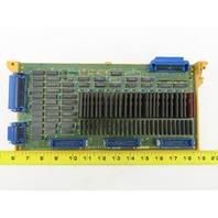 Fanuc A16B-1211-0300/04A I/O C3 Control Circuit Board