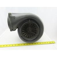 Ametek 037791 115V 1Ph 540 Max SCFM High Output Regenerative Blower