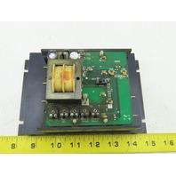 Minarik BM-3 Motor Speed Controller