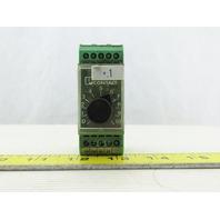 Phoenix Contact 2942124 Potentiometer