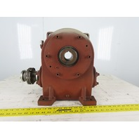 Force Control 60-330-00R Gear Box Speed Reducer 20:1 Ratio