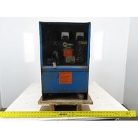 Miller CP-200 902930 200-230/460V 3Ph 28VDC Welder Power Source