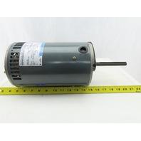 Marathon X509 2Hp 1140RPM 208-230/460 V3Ph 50/60Hz Condenser Fan VCD Motor