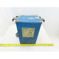 Dongan AP12-351 1KVA General Purpose Transformer 240x480HV 120LV