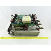 Spang FC7G5-B-2151A10 Power Control Unit 125KVA 480V