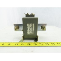 Toho Densokuki RSP-15 1150V MAX 15VA Class 1.0 50/60Hz Current Transformer