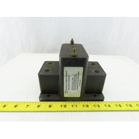 Westinghouse 2608D26G01R External Current Sensor 2000A For Use on PCG/SPCB
