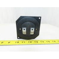 FXA 3900 MFD Electrolytic Capacitor FXA 450v
