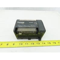 Koyo D0-05DR Direct Logic 05 100-240V 6 Channel Relay Output PLC